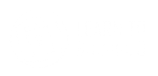 Learn To Bitcoin